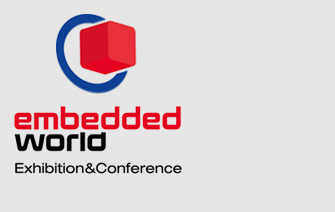 Leti @Embedded World 2018