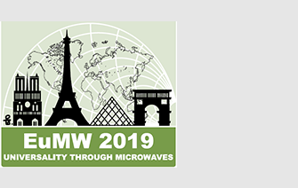 Leti@ EuMW 2019, September 29 to October 4.