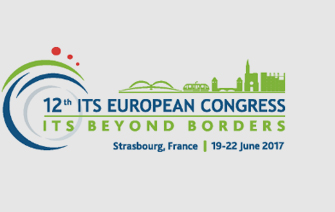 Intelligent Transportation Systems - European Congress