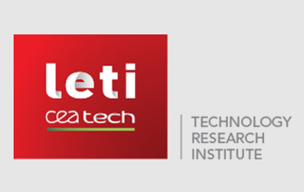 Leti to Exhibit @Semicon Taiwan