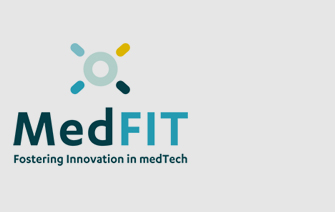 Fostering Innovation in MedTech