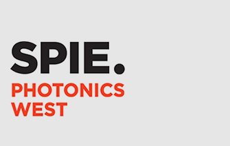 Leti to exhibit @Photonics West 27 Jan. - 01Feb. 2018