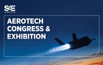 SAE 2017 AeroTech Congress & Exhibition