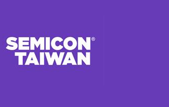 CEA-Leti@ Semicon Taïwan 2019, September 18-20.