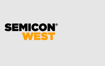 Leti Workshop @ SEMICON WEST