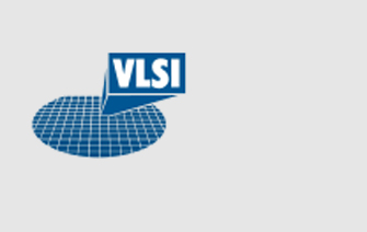 VLSI Technology and circuits