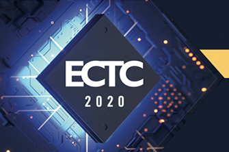 ECTC has moved to a FREE virtual platform