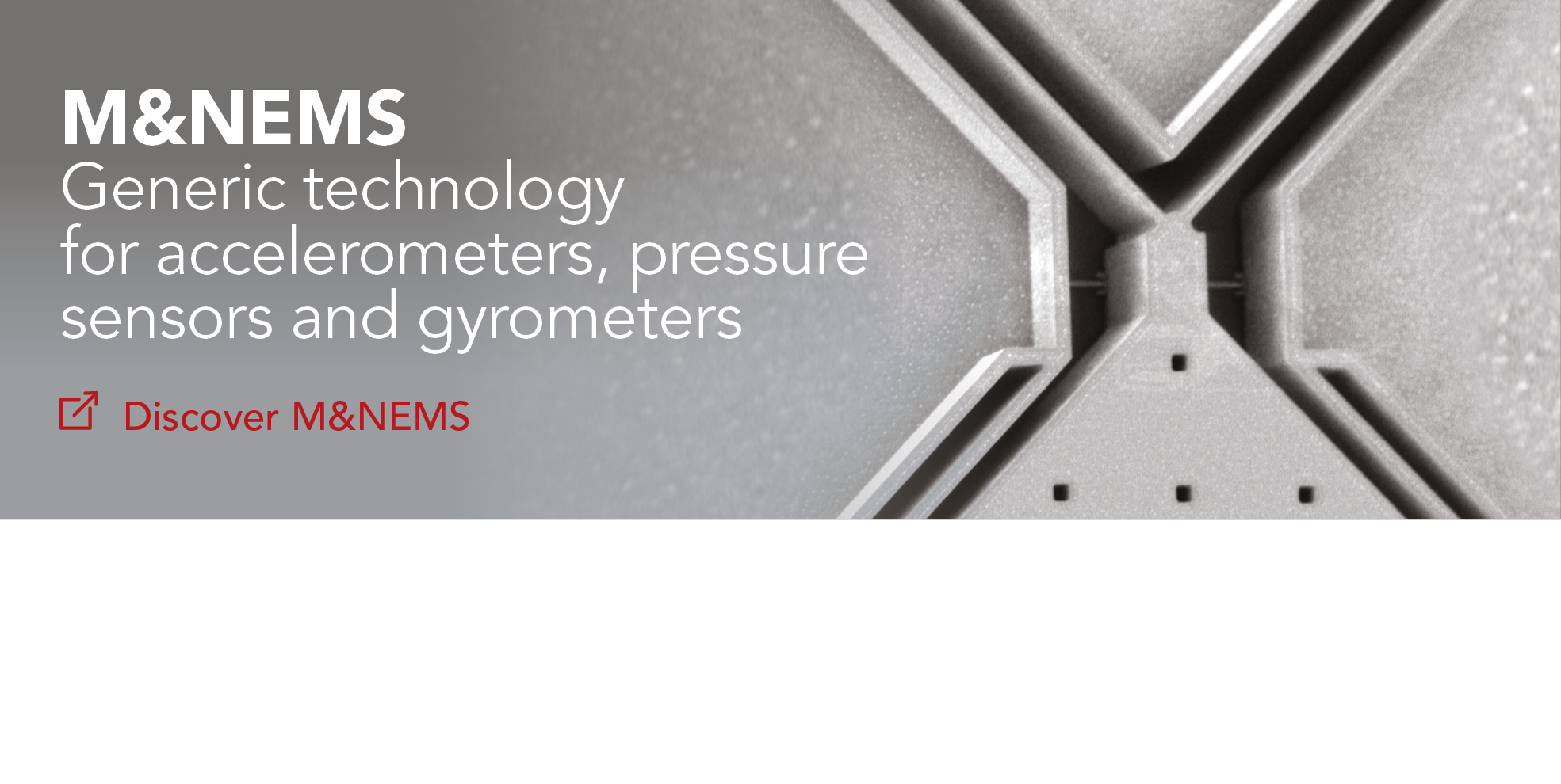 High Performance N&NEMS Sensors