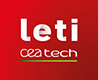 "Leti Workshop: ""MORE THAN REALITY"""