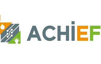 ACHIEF Kick off – An opportunity for EIIs