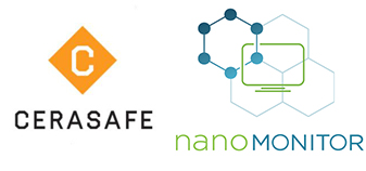 Final workshop from the NanoMONITOR and CERASAFE projects