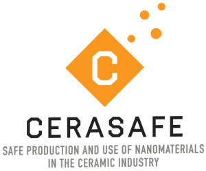 CERASAFE Annual Meeting