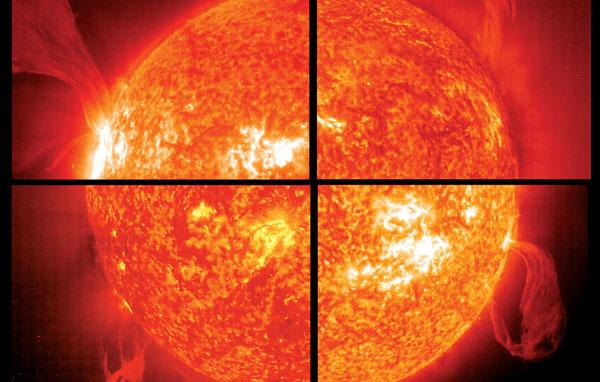 Roaccutane soleil combien de temps : Sevrage prozac avis