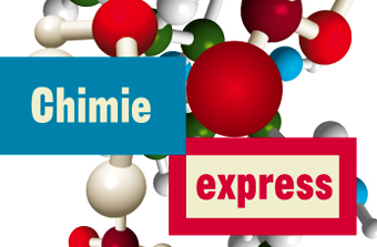 exposition chimie express