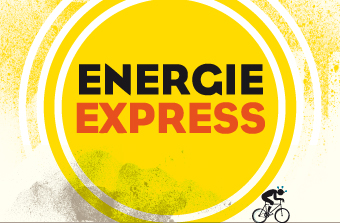 exposition energie express