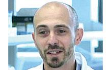 Technicien zoologie ccmr - Grille indiciaire technicien superieur ...
