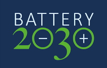 The European BATTERY 2030+ initiative