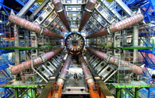 HeII in the HL-LHC collider