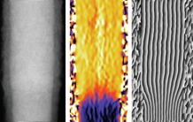 Fine-tuning nanowire crystalline interfaces for future photonic devices