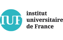 Hélène Malet is appointed Junior Member of the Institut Universitaire de France