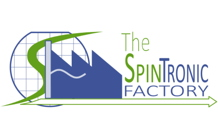 The European network SpintronicFactory releases its roadmap for spintronics