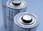 Des oxydes sans cobalt pour les batteries Li-ion