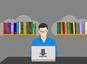Une «bibliothèque» pour simuler les systèmes cryogéniques