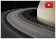 Saturne, un écosystème