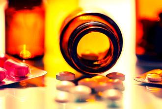Une thérapie pour la leucémie myéloïde chronique