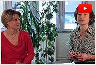 ERC: Portrait de chercheurs