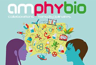 Premier colloque Amphybio