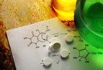 La chimie biocompatible pour la médecine du futur