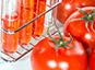 Le séquençage par nanopores vient à bout d'une tomate en un temps record