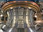 Un centre franco-chinois sur l'énergie de fusion