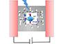 Des contrôles moléculaires pour les dispositifs spintroniques du futur