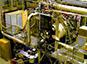 Compass : les quarks du proton sous le feu de muons puis de pions