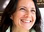 Nathalie Palanque-Delabrouille élue «Femme scientifique de l'année»