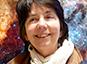 Suzanne Madden reçoit le prix de la Fondation scientifique franco-taïwanaise