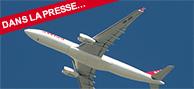 Un primaire d'adhésion sans chrome 6, pour l'aéronautique et le transport