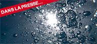 Mieux capter la lumière pour produire de l'hydrogène à partir d'eau