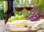 A table ! La remarquable évolution génomique des levures de fromage et de vin