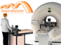 Un cryostat en polymère pour des images IRM haute définition