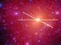 La traque de la matière noire continue avec Hess
