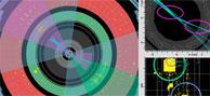 Mariage de « poids lourds » au LHC
