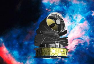 La mission Spica présélectionnée par l'ESA