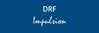 Le programme DRF-Impulsion
