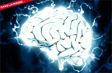 Empêcher la mort des neurones