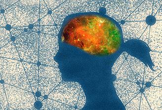 Vers un meilleur diagnostic des cancers du cerveau