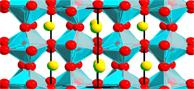 Les propriétés élastiques des pérovskites révélées par les neutrons