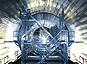 Masse des neutrinos : première injection de tritium dans Katrin
